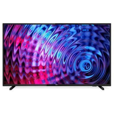 Telewizory LED Philips Neonet.pl