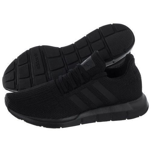 Buty Sportowe adidas Swift Run AQ0863 (AD822-a)