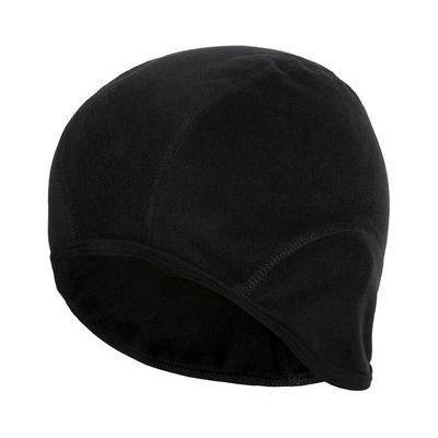 Nakrycia głowy i czapki Accent ROWEREK.PL