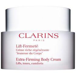 Pozostałe zapachy dla kobiet CLARINS Sephora