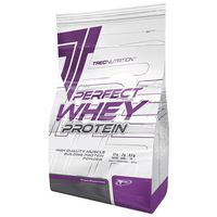 TREC Perfect Whey Protein - 750g