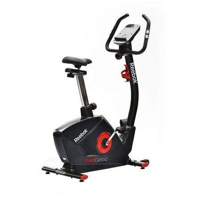 Rowery treningowe Reebok
