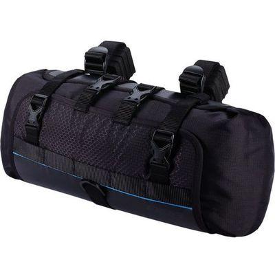 Sakwy, torby i plecaki rowerowe BBB Bikester