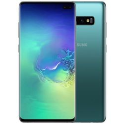 Samsung Galaxy S10 Plus 128GB SM-G975