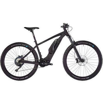 Rowery elektryczne Serious Bikester
