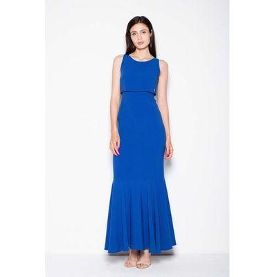 1ceb9fe29b Suknie i sukienki Venaton MOLLY