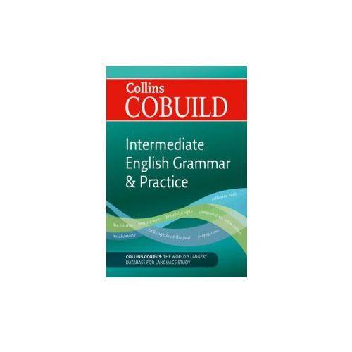 Intermediate English Grammar and Practice (2011)