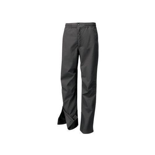 "Spodnie 5.11 Tactical ""Rain Pant"", membrana, materiał 100% nylon, długie., kolor czarny"