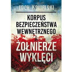 Historia  Kowalski Lech TaniaKsiazka.pl