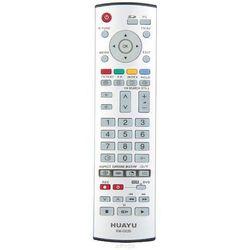 Pozostałe telewizory i akcesoria  .. ARM.WAW.PL