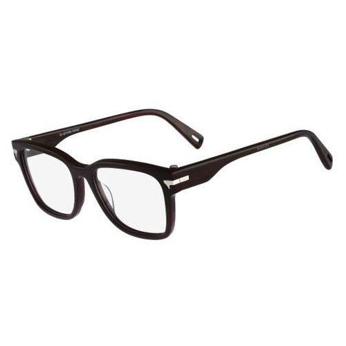 Okulary korekcyjne g-star raw gs2624 616 G star raw