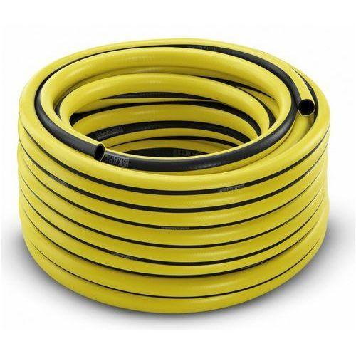 Wąż ogrodowy KARCHER PrimoFlex® 5/8'' (50 metrów)