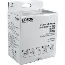 Pozostałe akcesoria do drukarek  Epson GLOBALPRINT.PL