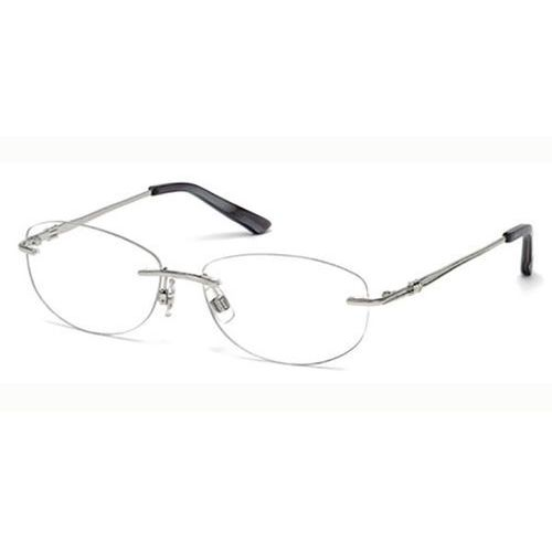 Okulary Korekcyjne Swarovski SK 5160 016