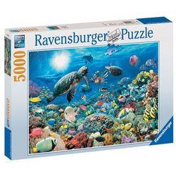 Puzzle  RAVENSBURGER Mall.pl