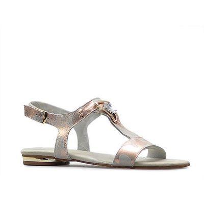 Sandały damskie DI Lusso Arturo