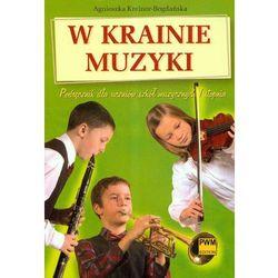 Film i teatr  PWM-Polskie Wydawnictwo Muzyczne
