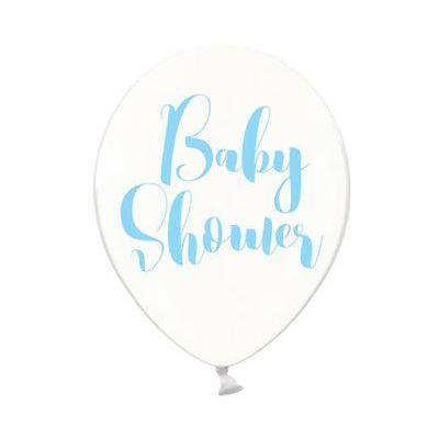 Balony Party Deco