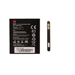 Baterie do telefonów  Huawei gustaf.pl