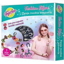 Modeliny   InBook.pl