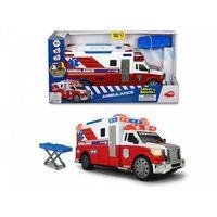 Ambulans 33cm (4006333043734)