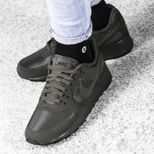 Air zoom pegasus 89 (at0047-300) (Nike
