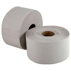 Papier toaletowy  Lapis Sp. z o.o.