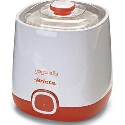 Automaty do jogurtów  Ariete RTV EURO AGD