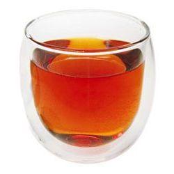 Pozostała herbata  Finum SklepKawa.pl