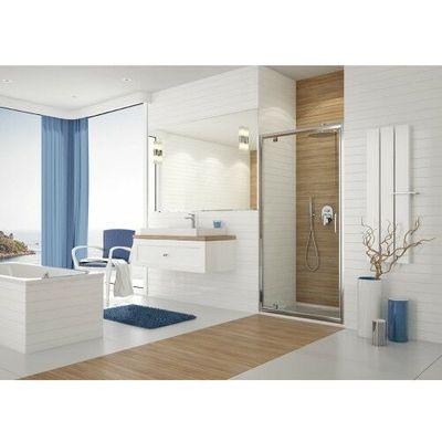Drzwi prysznicowe Sanplast