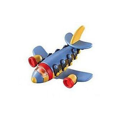 Samoloty Igroteco