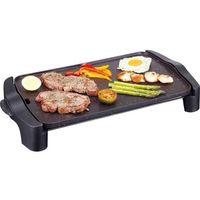 JATA grill elektryczny GR557A (8421078029991)