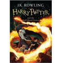 Harry Potter and the Half Blood Prince Bloomsbury  Harry Potter and the Half Blood Prince J K