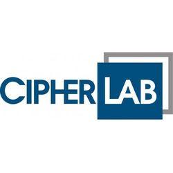 Kable do urządzeń sklepowych  CIPHERLAB BCM
