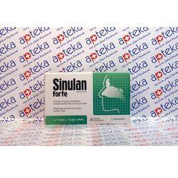 Tabletki przeciwbólowe  novascon pharmaceuticals sp. z o.o. Apteka Zdro-Vita