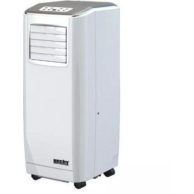 Klimatyzatory przenośne HECHT CZECHY SKLEP INTERNETOWY EWIMAX - Maszyny i Urządzenia