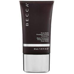 Bazy pod makijaż BECCA Sephora