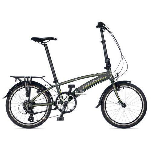 rower Simplex 2020 + eBon (8590816065741)