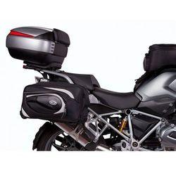 Stelaże motocyklowe  SHAD StrefaMotocykli.com