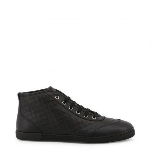 Gucci Sneakersy 391499_A9LF0Gucci Sneakersy
