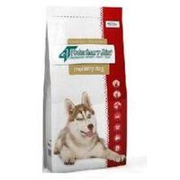 4T VETERINARY DOG DIET MOBILITY karma dla psów ze schorzeniami narządów ruchu 14kg