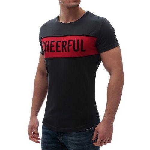 6aae46b52cd092 T-shirt Koszulki sportowe. oddychające z nadrukiem zawodnika dorosłe ...
