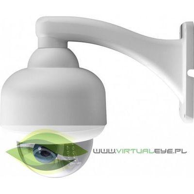 Kamery monitoringowe OVERMAX VirtualEYE