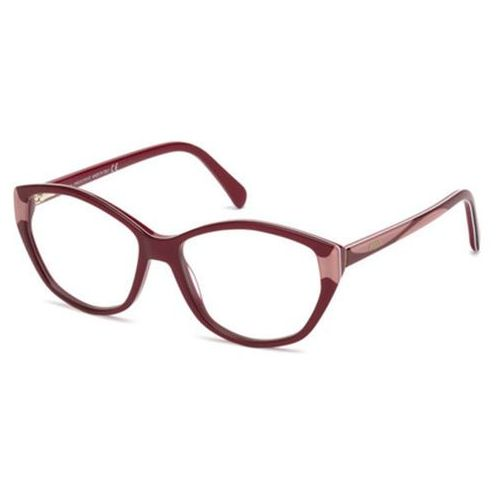 Okulary korekcyjne ep5050 083 Emilio pucci
