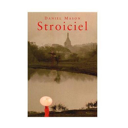 Stroiciel (2003)