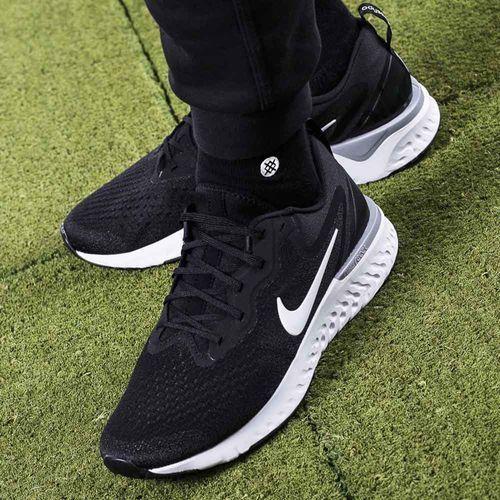 Buty treningowe męskie Nike Odyssey React (AO9819-001)