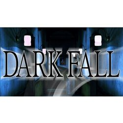 Dark Fall 1 The Journal (PC)