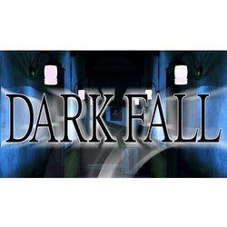 Nordic games Dark fall 1: the journal - k00384- zamów do 16:00, wysyłka kurierem tego samego dnia!