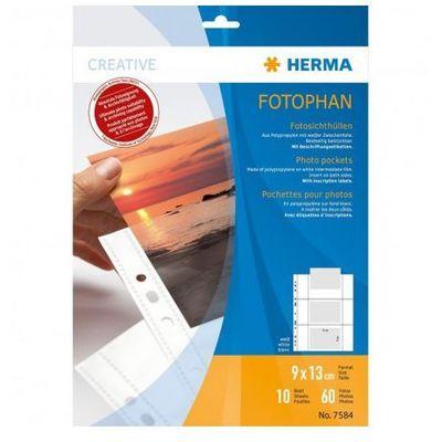 Pozostałe akcesoria fotograficzne HERMA TOP STICK fotociemnia.pl