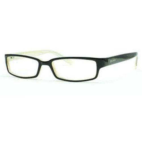 Dkny Okulary korekcyjne dy4561 3191